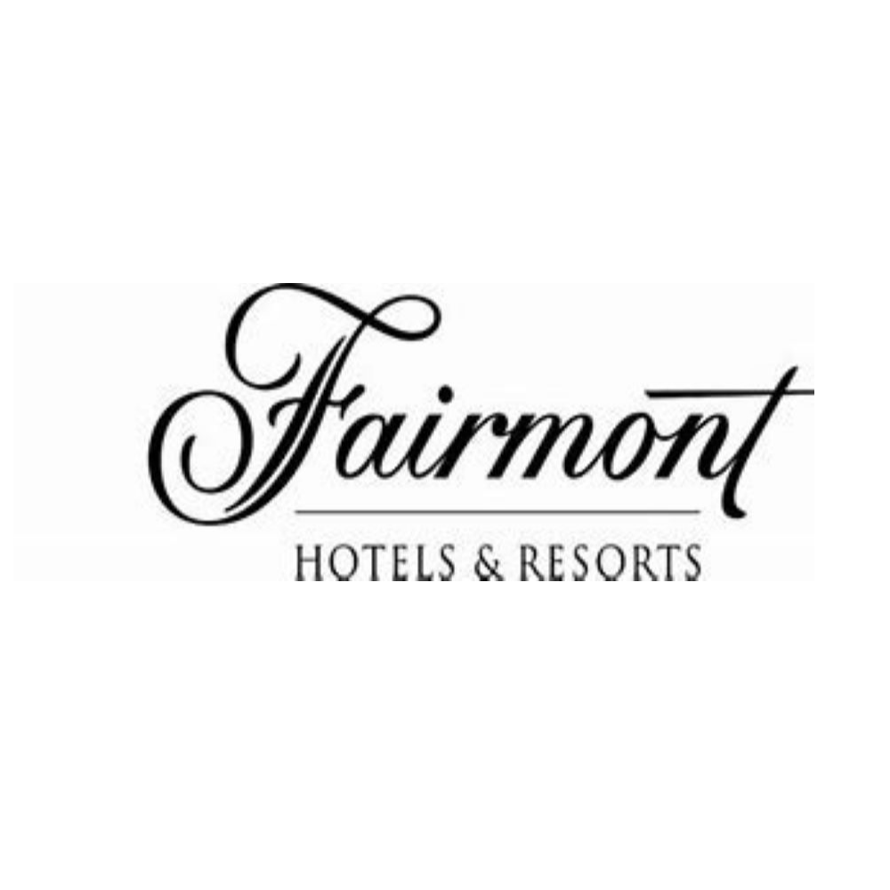 Fairmont Austin One Night Stay