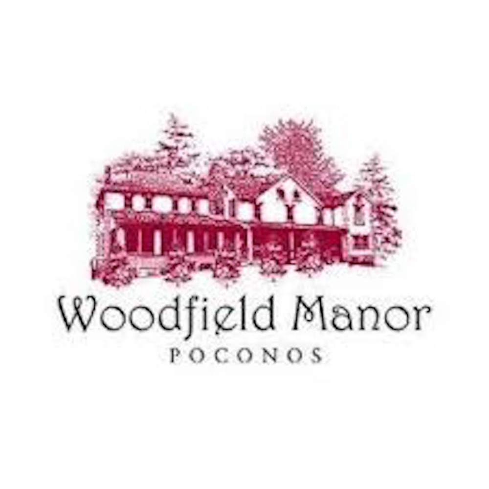 Woodfield Manor + The Frogtown Chophouse