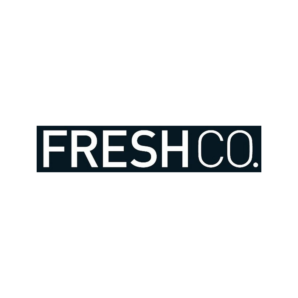 $100 gift certificate donated by FreshCo Kingston
