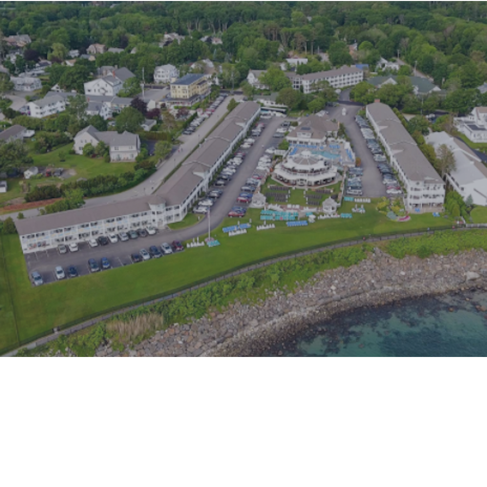 Anchorage By The Sea $250 Gift Certificate