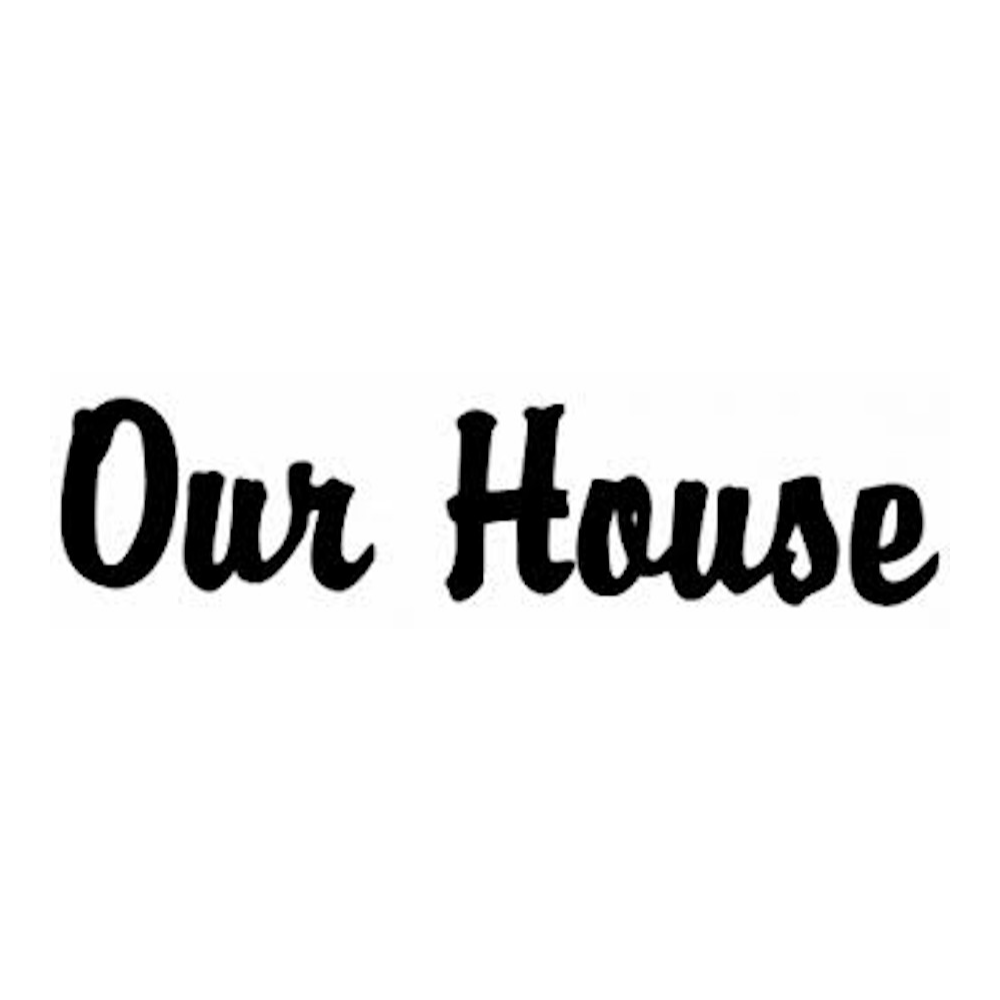 $100 Our House Gift Certificate