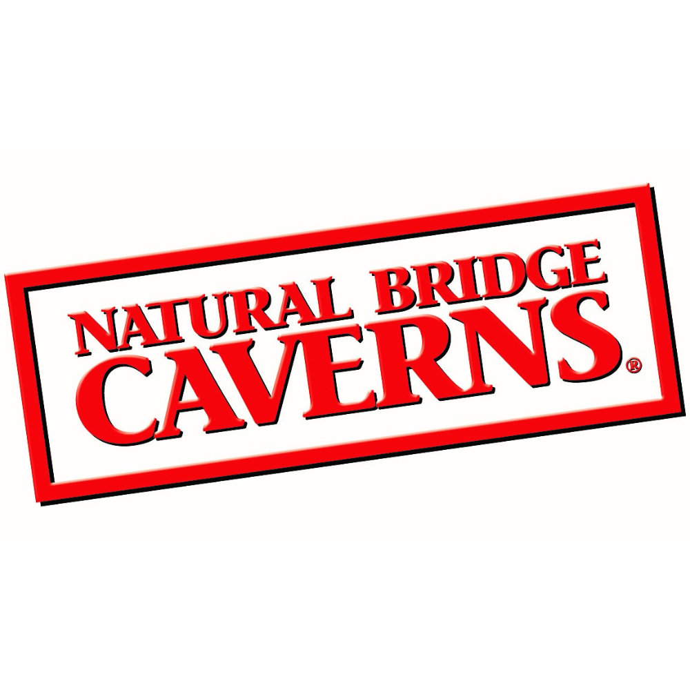 Natural Bridge Caverns (2) day passes