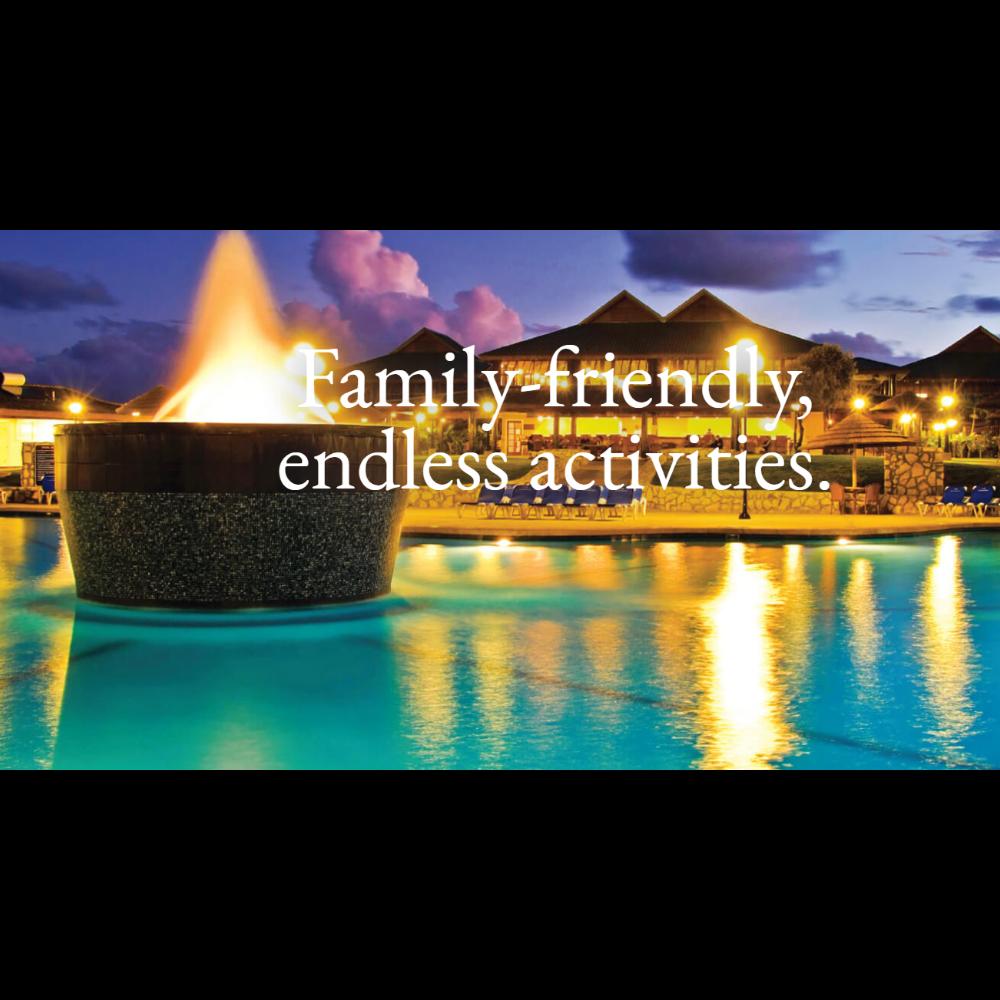 7-9 Nights at The Verandah Resort & Spa, Antigua