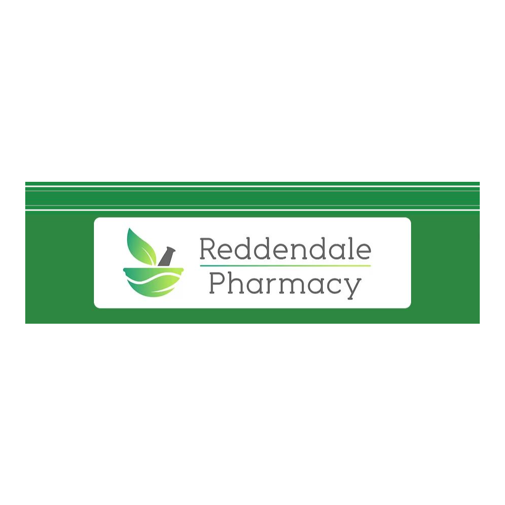 $50 Gift certificate plus head massager donated by Reddendale Pharmacy
