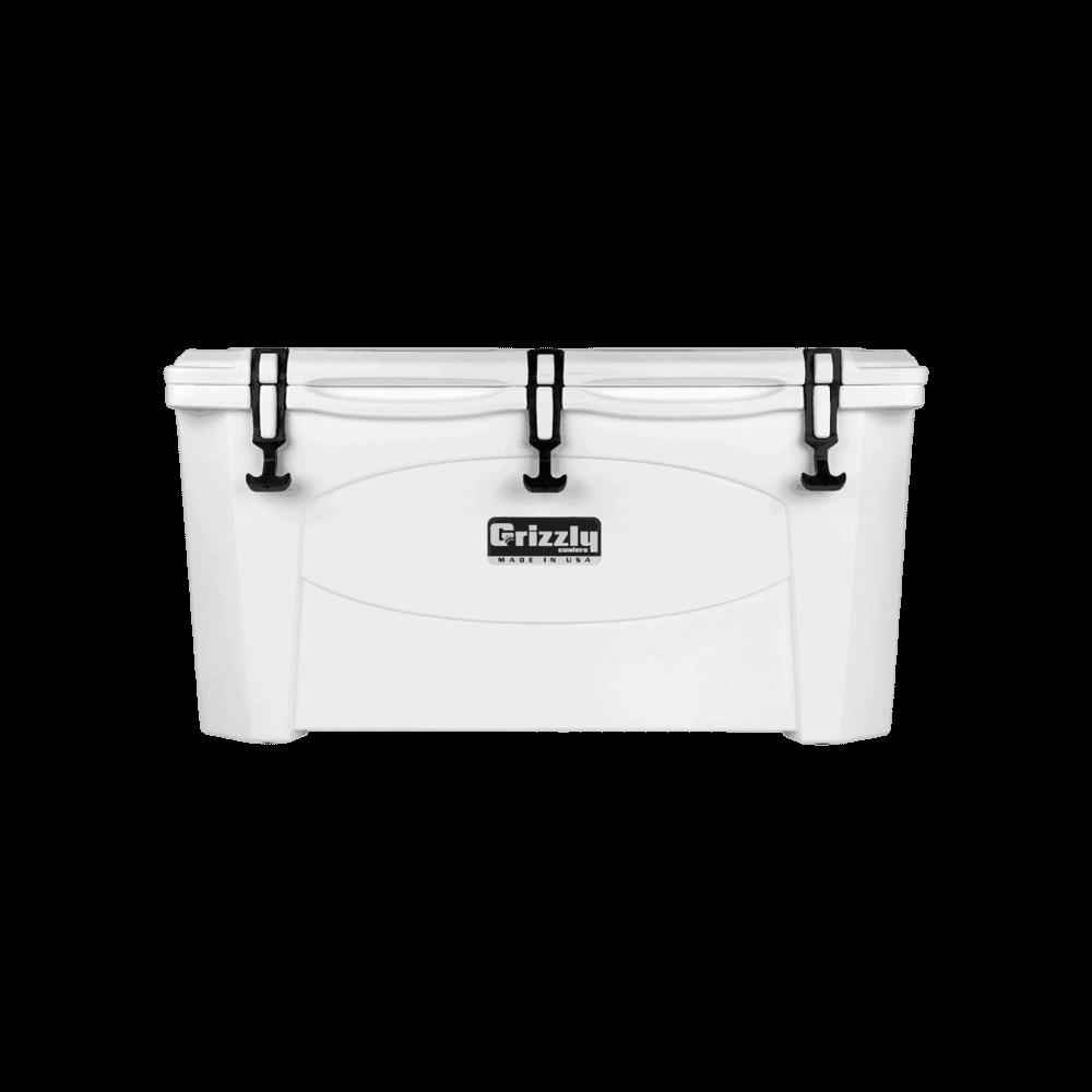 IPW Grizzley 40 Quart Cooler