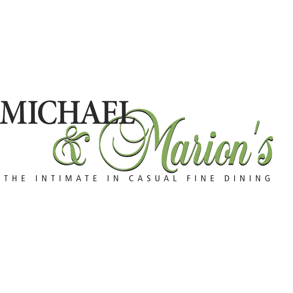 $100 Michael & Marion's Gift Certificate