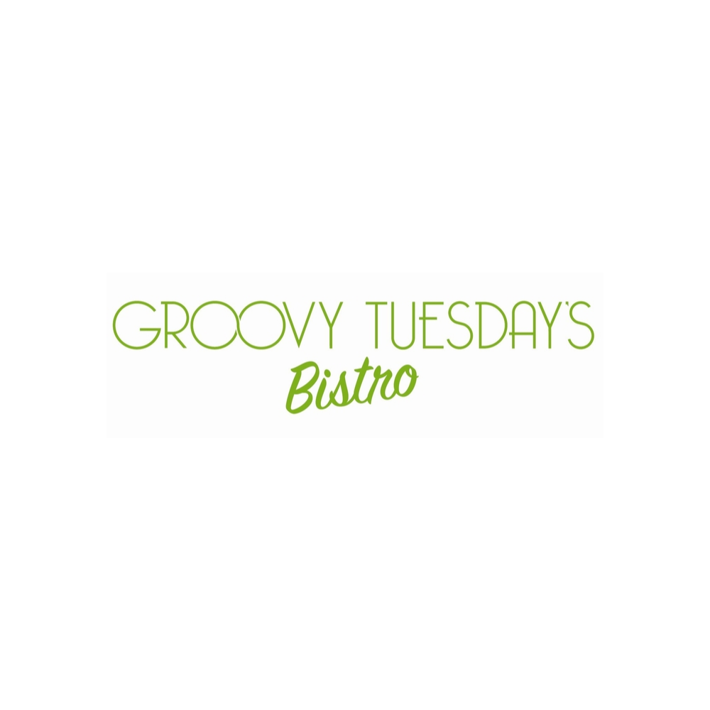 $100 Groovy Tuesday Bistro Gift Certificate