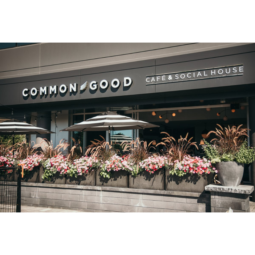 $50 Common Good Gift Certificate