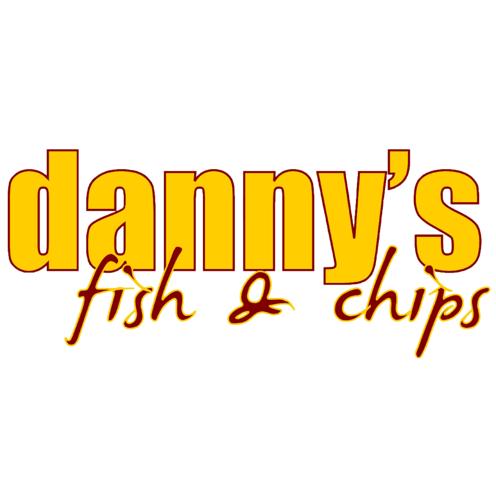 $25 Danny's Fish & Chips