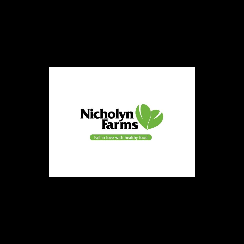 $25 Nicholyn Farms