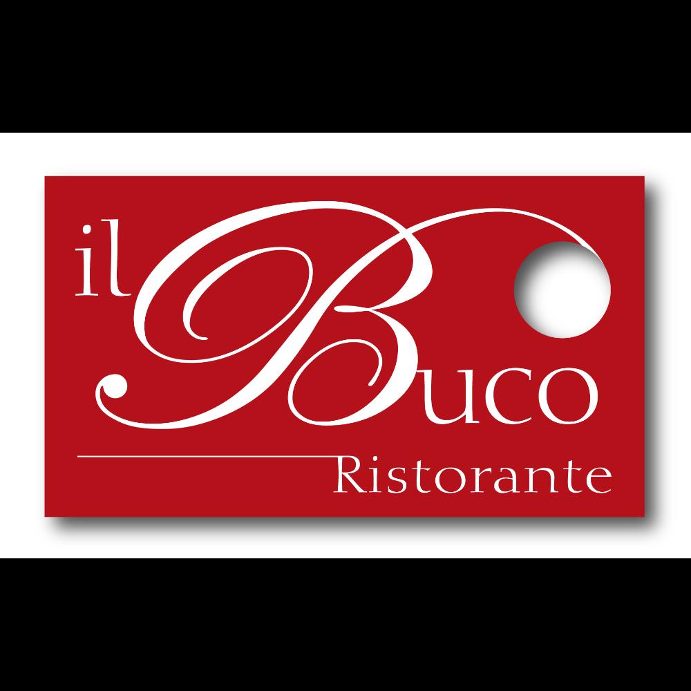 $50 Il Buco Gift Certificate