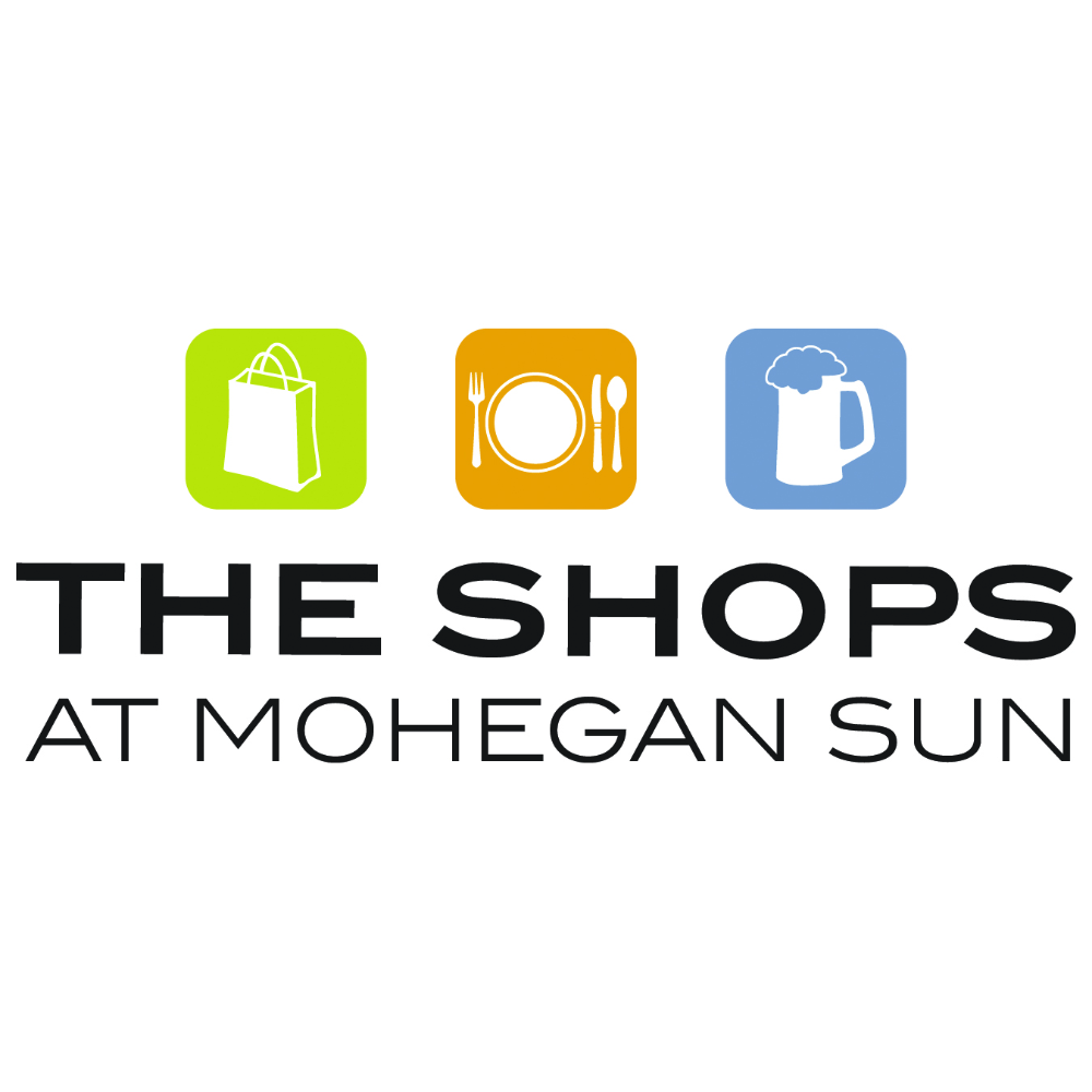 The Shops at Mohegan Sun $500 Shopping Spree