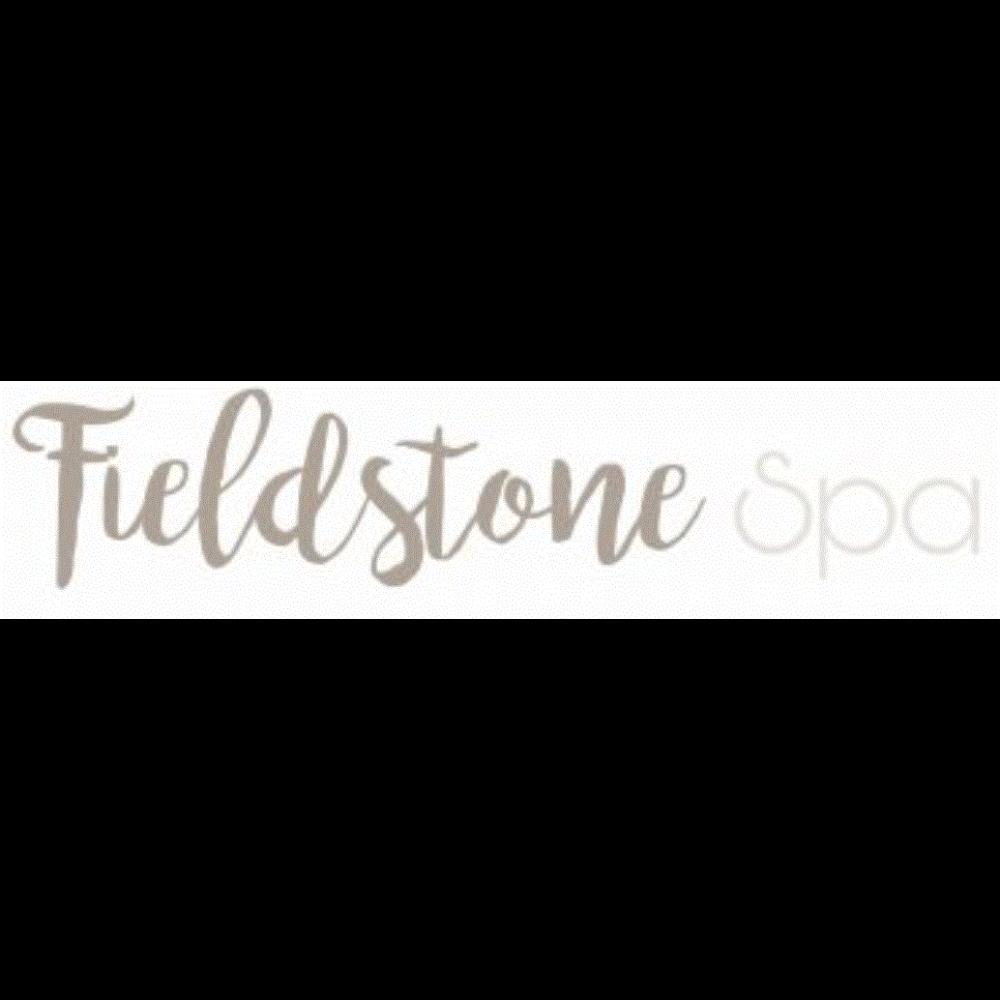 GIFT CERTIFICATE TO FIELDSTONE SPA -$100