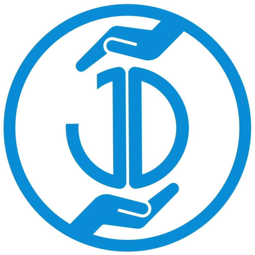 An initial physiotherapy assessment by JD Physiotherapy