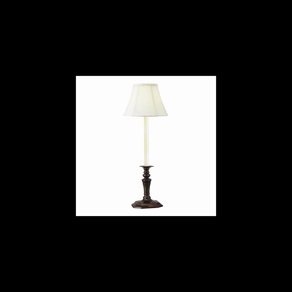 Beautiful table lamp donated by Kingston Lighting *PREMIUM ITEM*