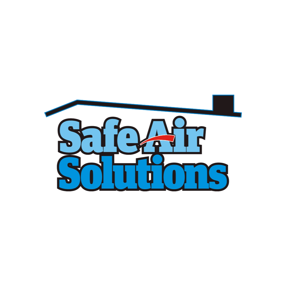 Gift certicate for annual furnace inspection donated by Safe Air Solutions