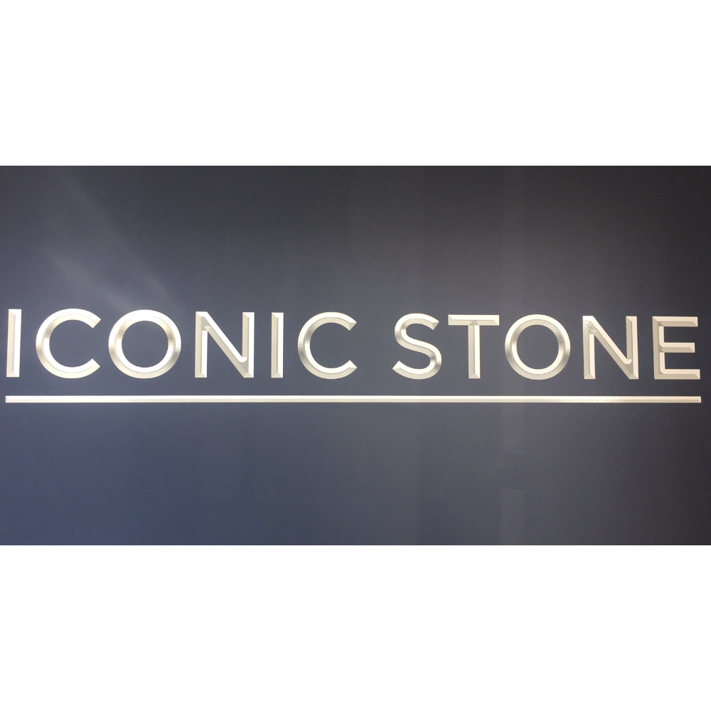 $500 Gift certificate donated by Iconic Stone *PREMIUM ITEM*