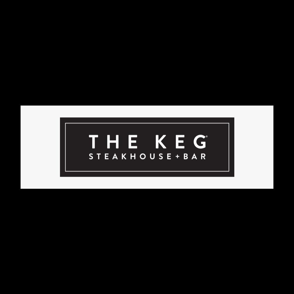 $50 Keg Gift Certificate