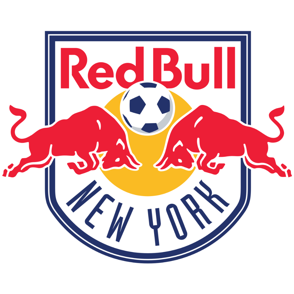 Two Tickets to a New York Red Bulls Home Match