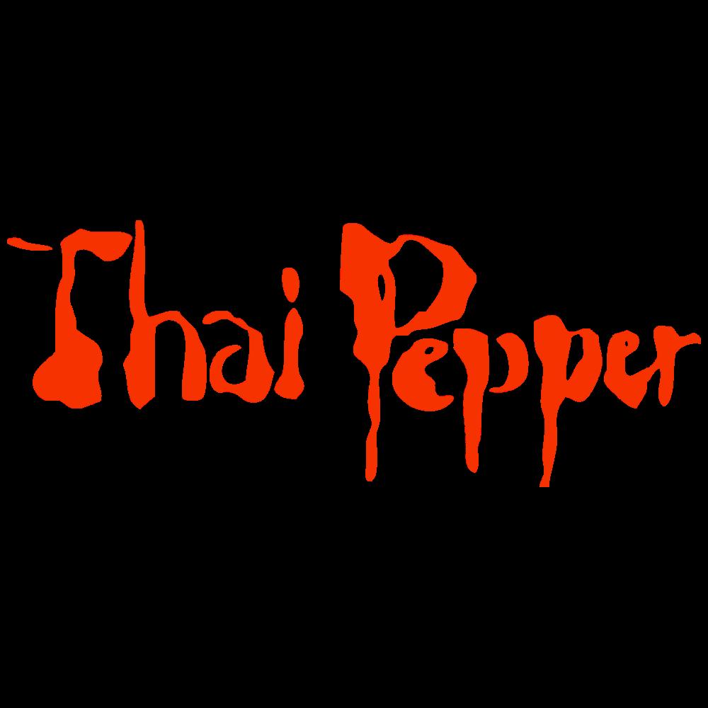 $50 Thai Pepper Gift card #1