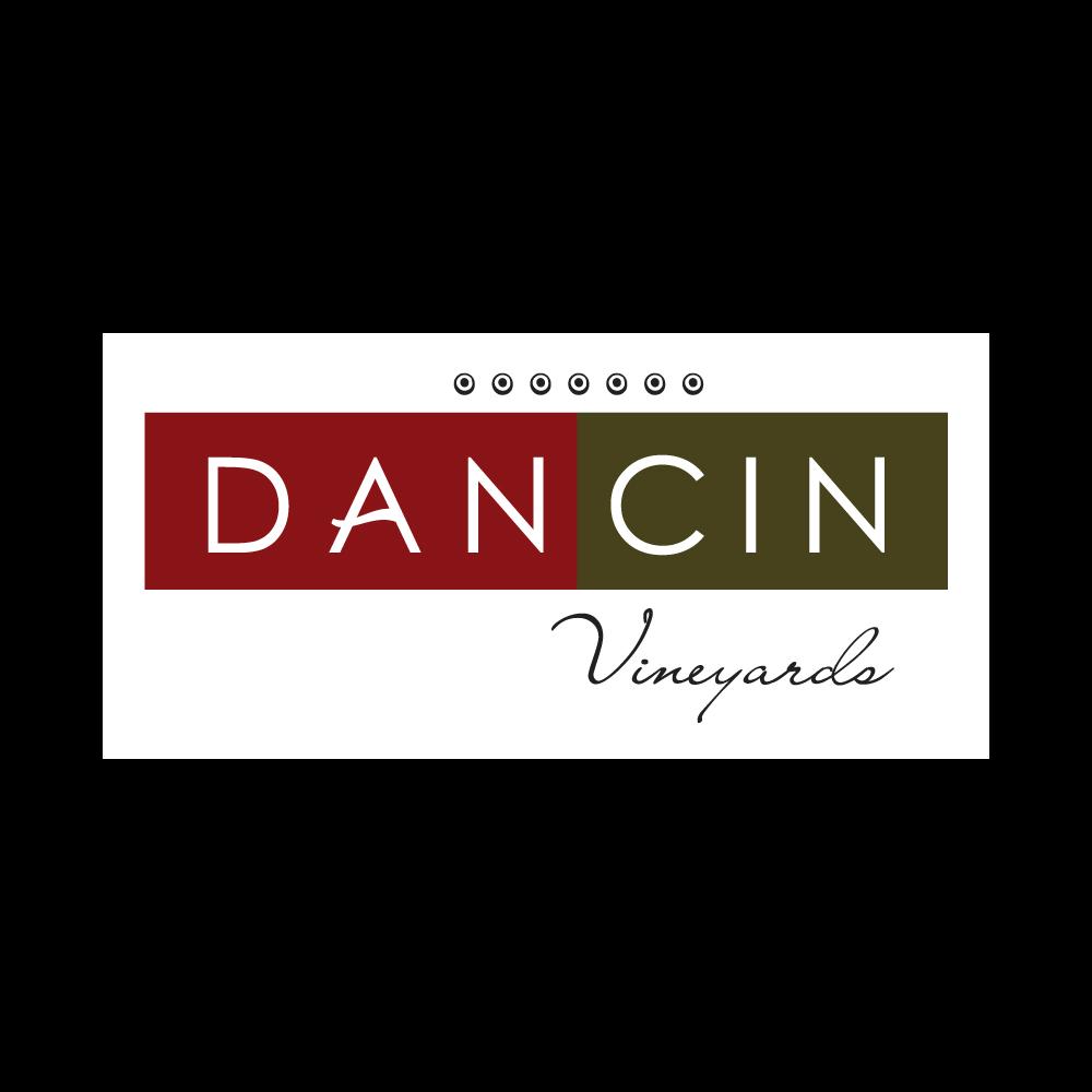DANCIN Four-Course Meal