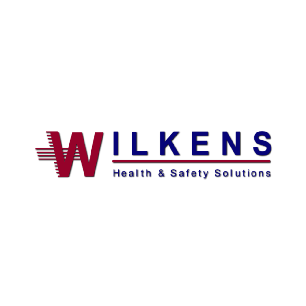Health and Safety program membership donated by Wilkens Health and Safety Solutions *PREMIUM ITEM*