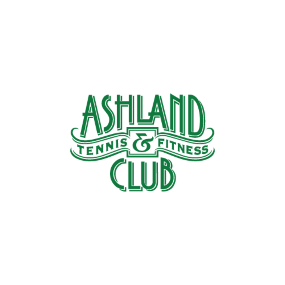 5 Day Pass - Ashland Tennis & Fitness Club