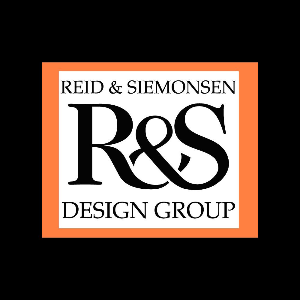 $250 gift certificate donated by Reid & Siemonsen Design Group *PREMIUM ITEM*
