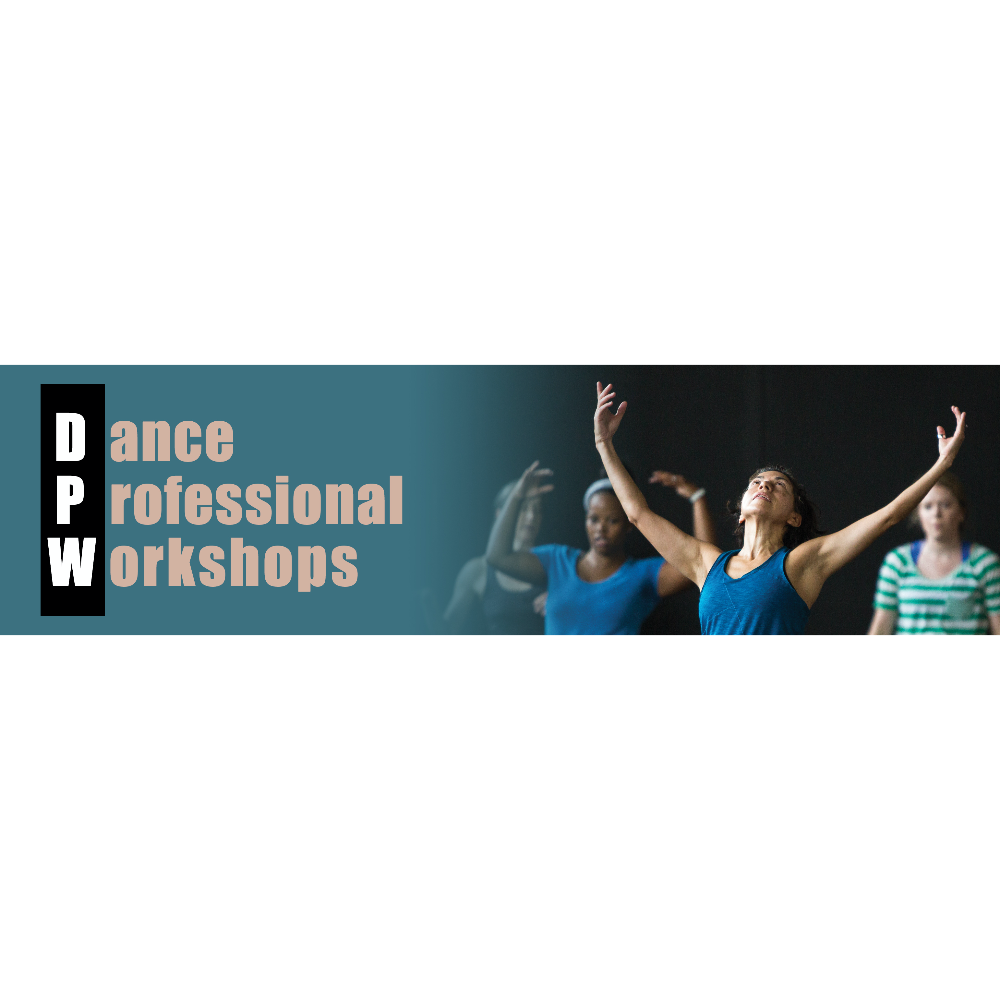 ADF Dance Professional Workshop 50% Tuition Scholarship
