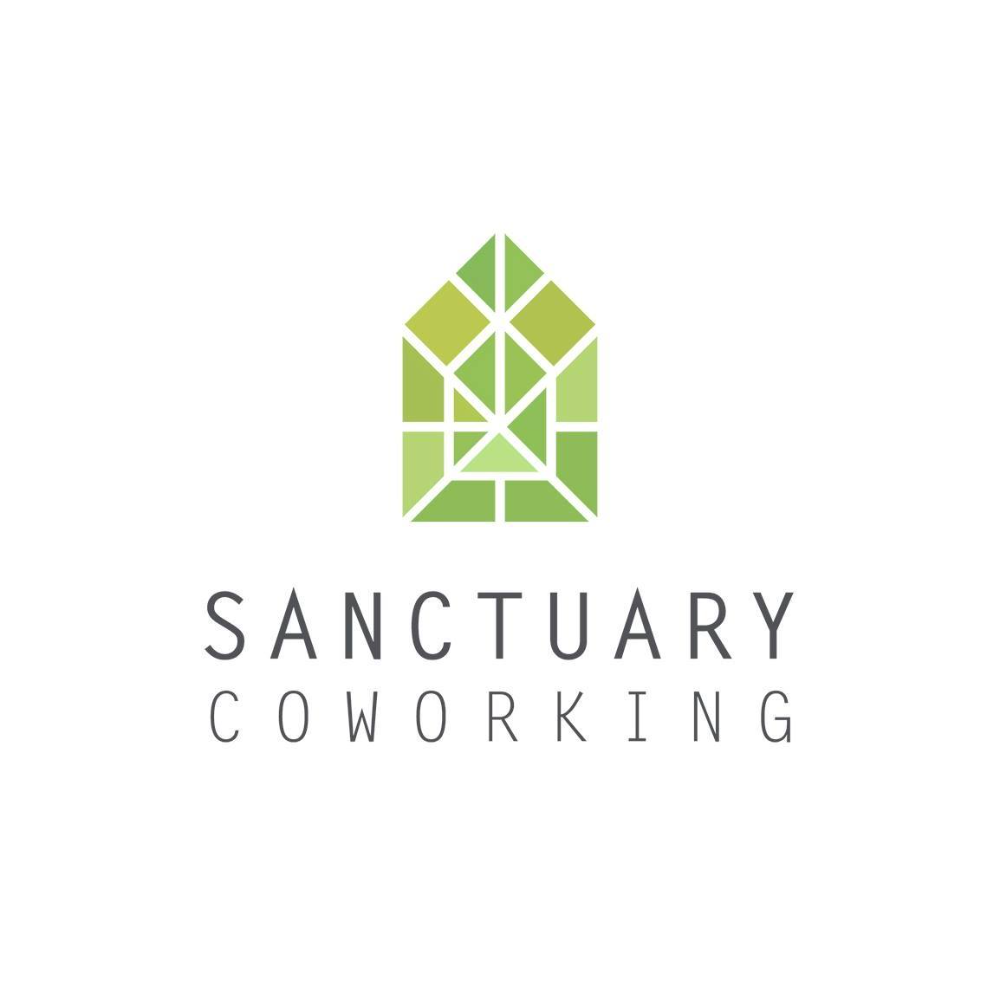 5 Day cowork bundle donated by Sanctuary Coworking