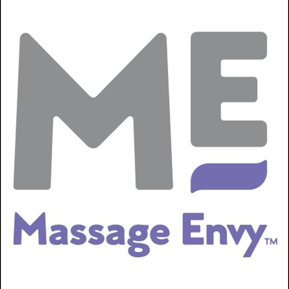 2-Hour Massage at Massage Envy