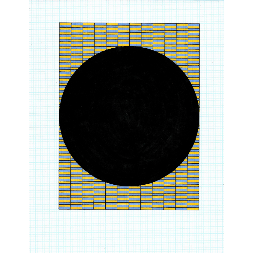 Untitled (Totality Series)