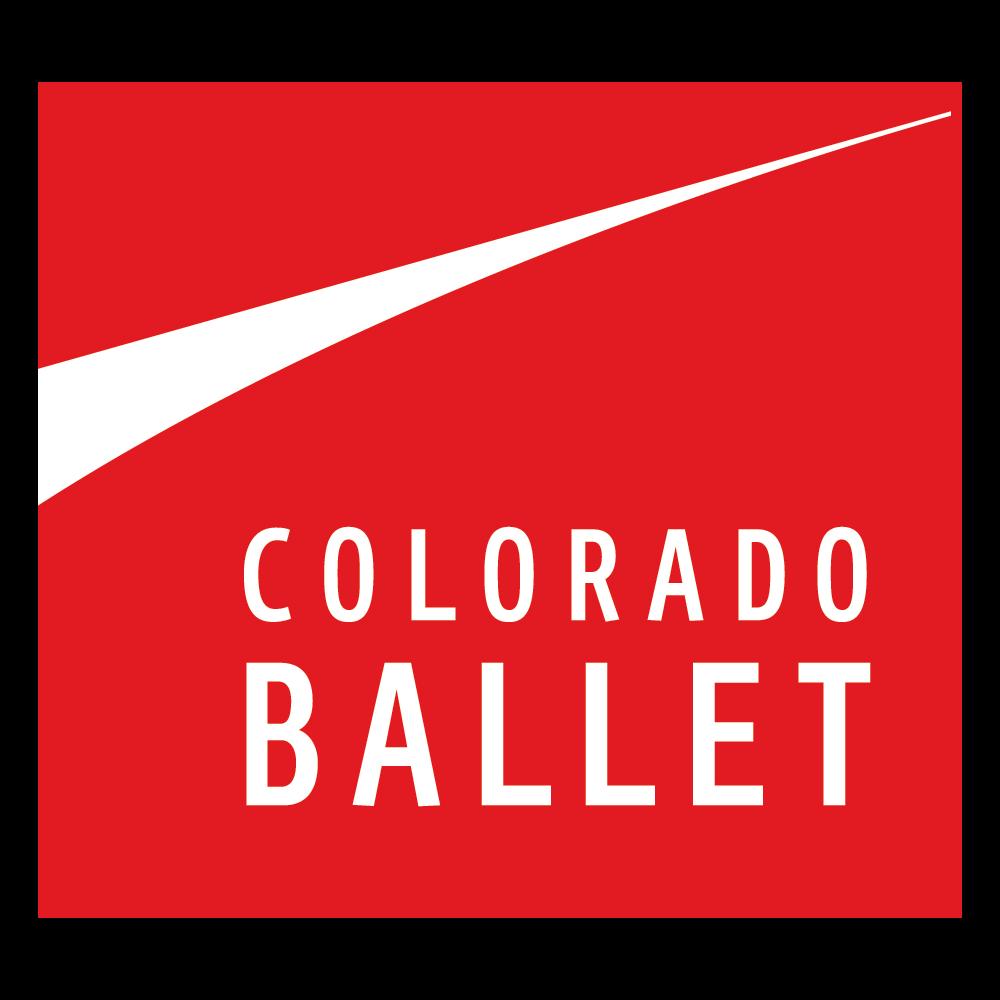 Colorado Ballet Virtual Dance Workshop