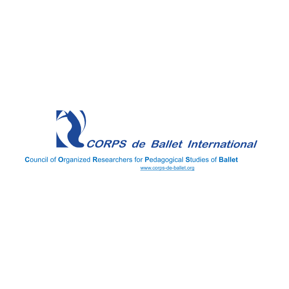 CORPS de Ballet International 1-Year Membership