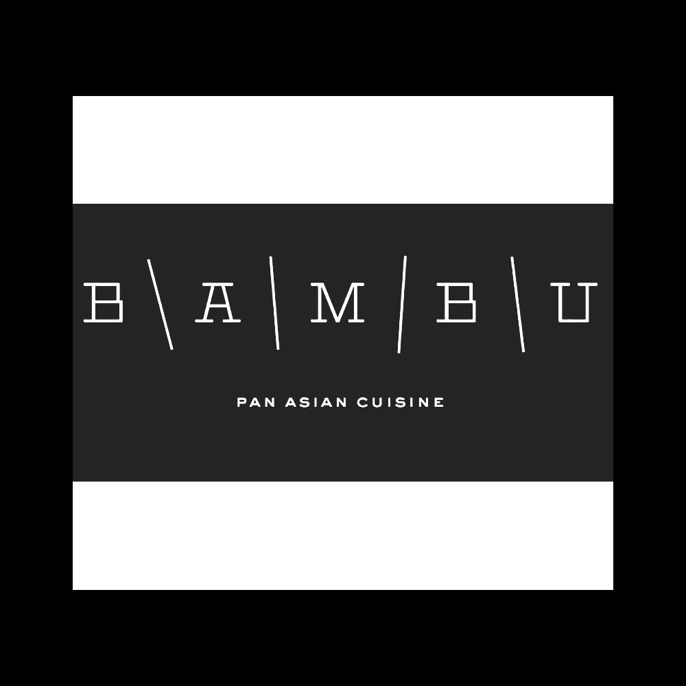 $70 Bambu Gift Card