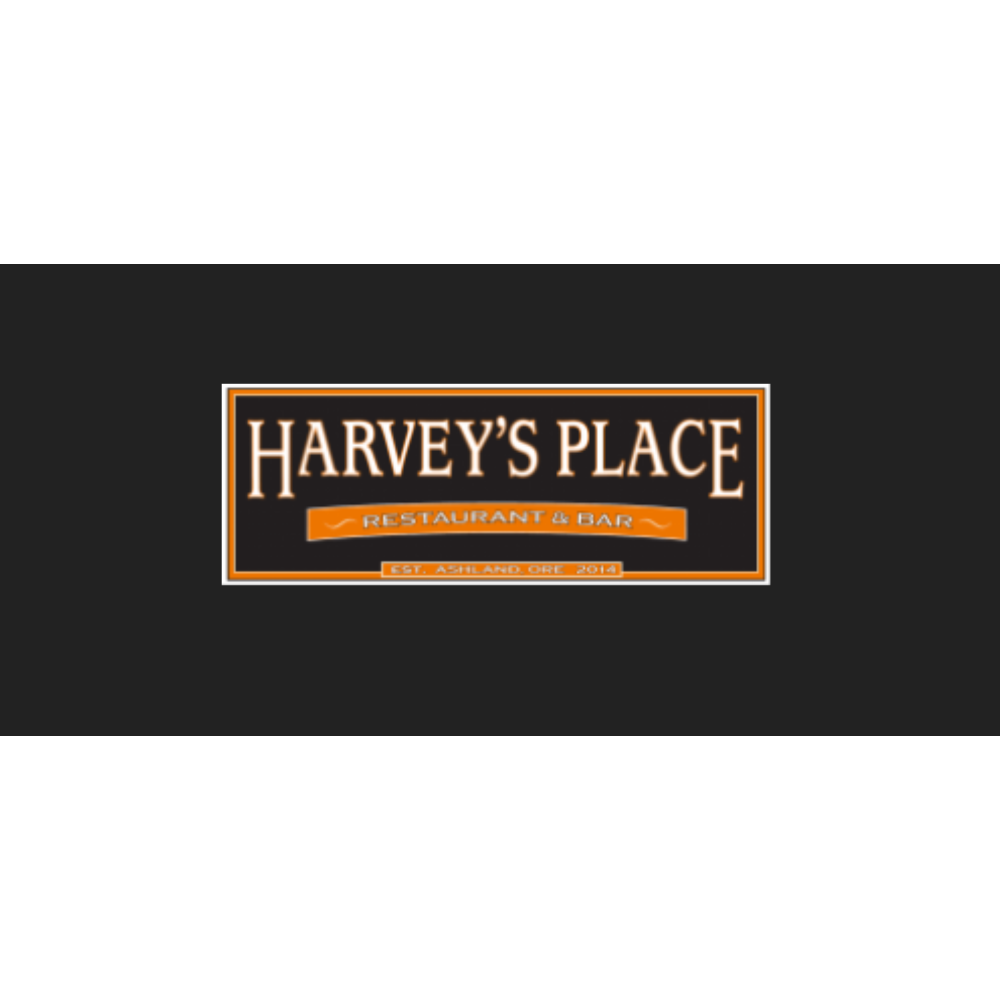 $50 Harvey's Place Gift Card
