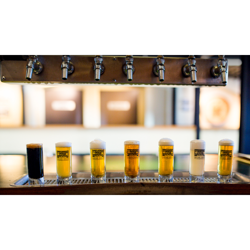 $50 Standing Stone Brewery Gift Card
