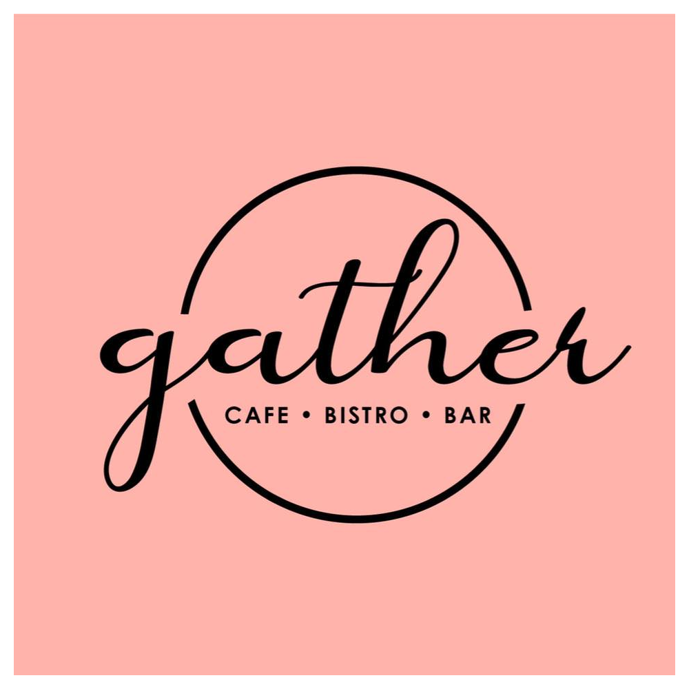 $25 Gather Cafe Gift Card