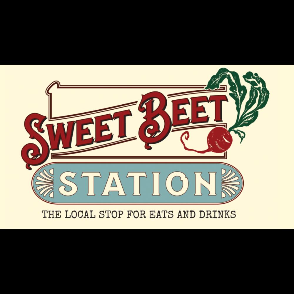 $25 Sweet Beet Gift Card