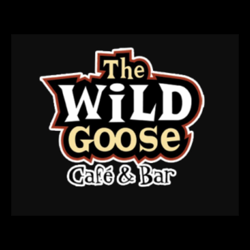$25 Wild Goose Gift Card