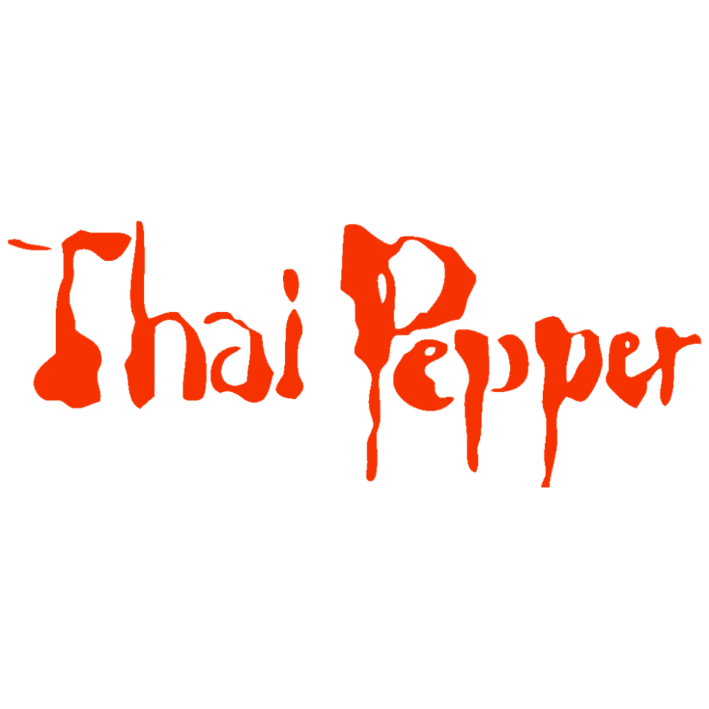 $50 Thai Pepper Gift card #2