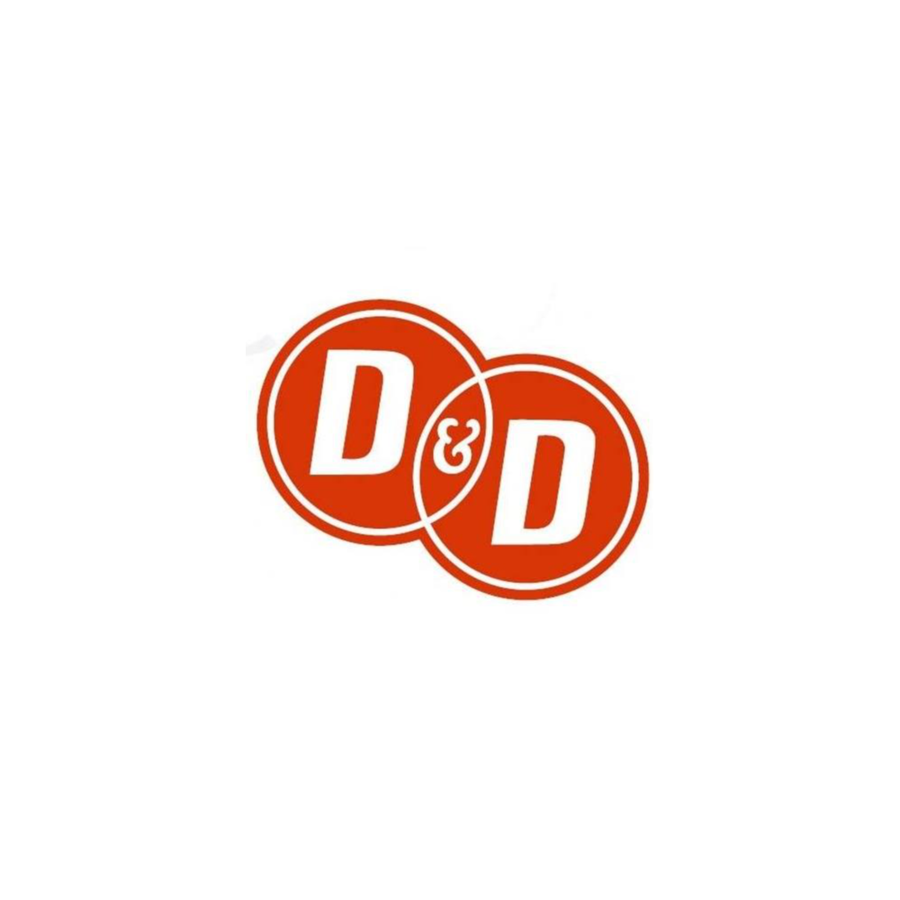 Bumper-to-bumper vehicle inspection donated by D&D Auto Service
