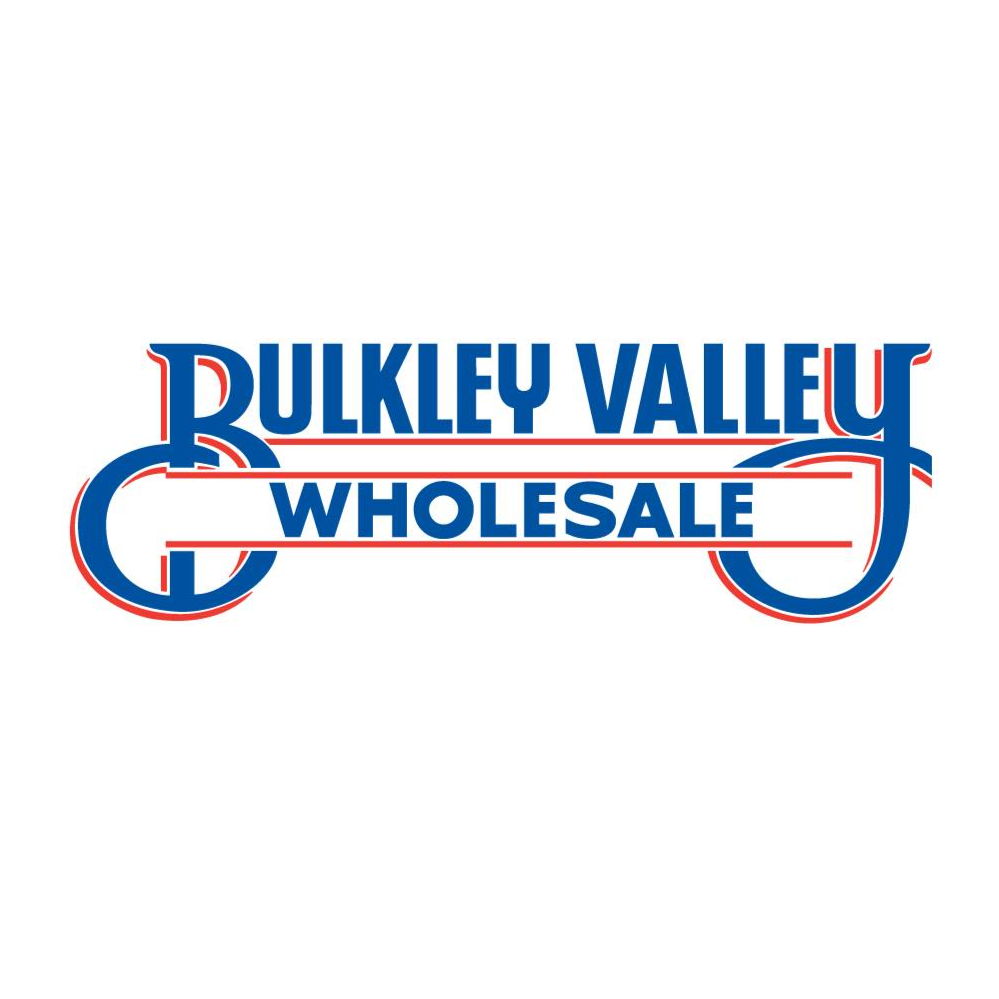 $25 BV Wholesale Gift Card