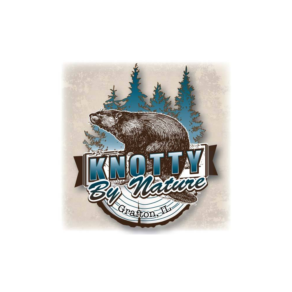 Wood Cuts and Products Gift Certificate