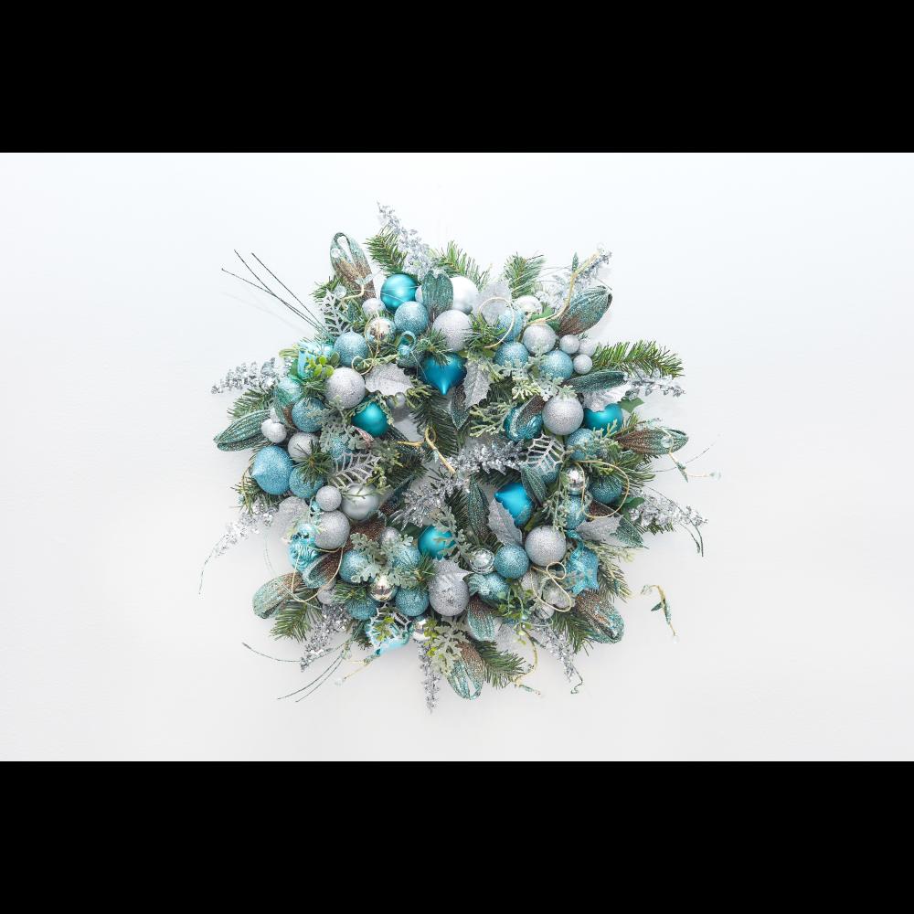 W01 Flowers by Angela