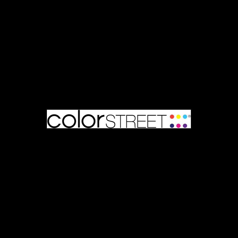 Color Street Nail Strips (3) & Arbonne Strawberry Fizz Sticks