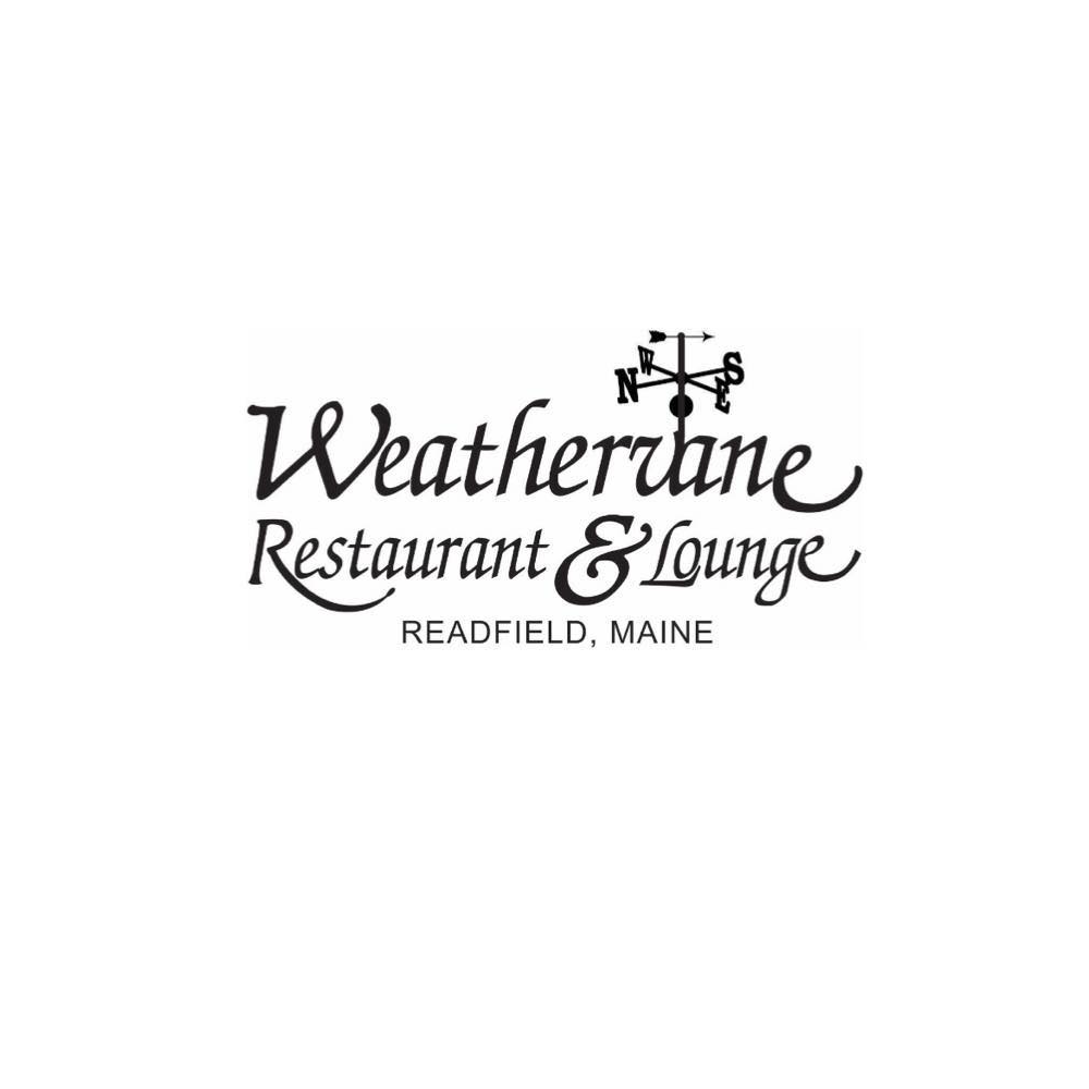 Weathervane Gift Certificate