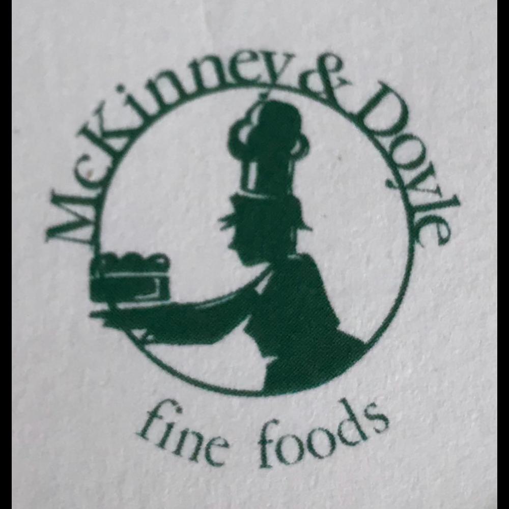 McKinney & Doyle Gift Certificate