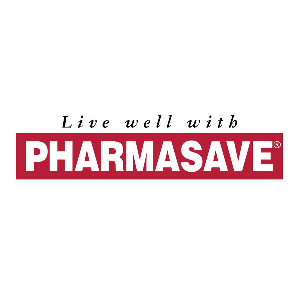 $100 Pharmasave Gift Card
