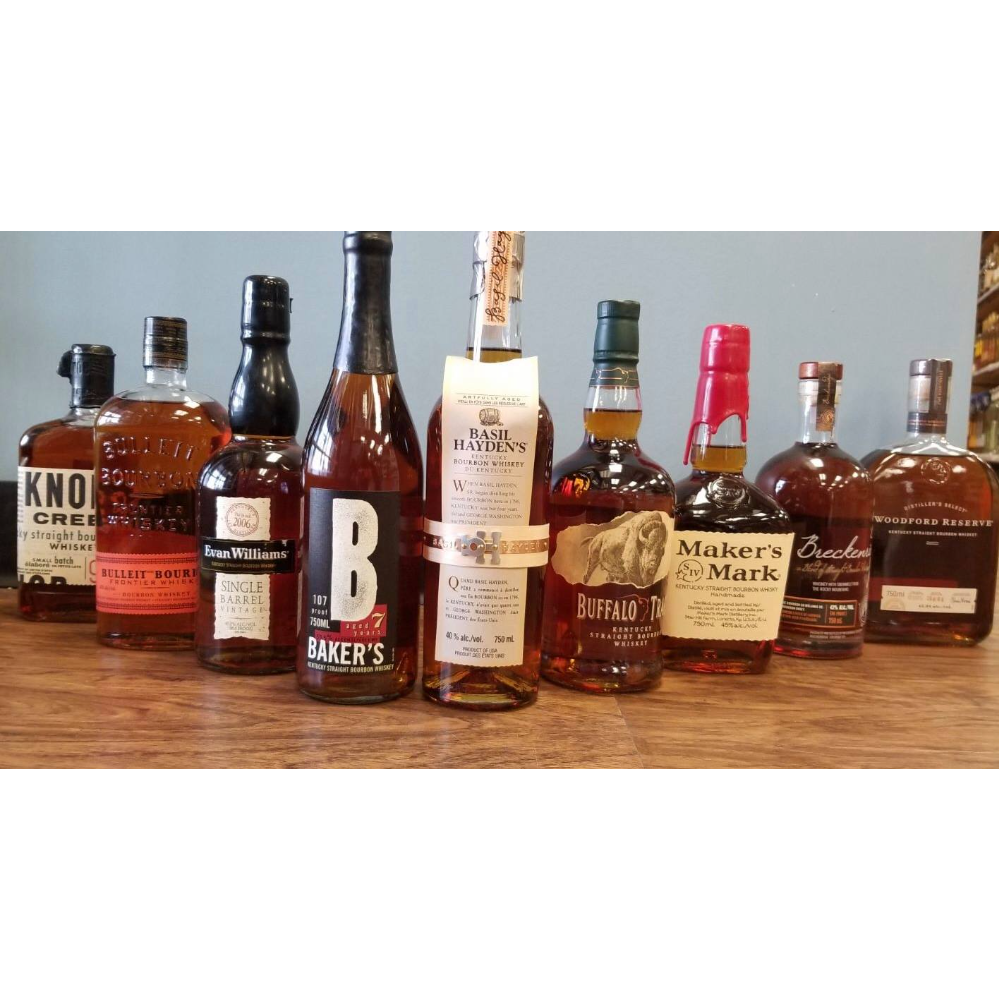 $50 Liquor Warehouse Gift Card